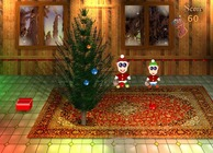 Decorate-a-christmas-tree