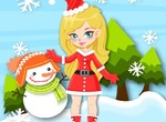Jeu-de-dress-up-a-noel